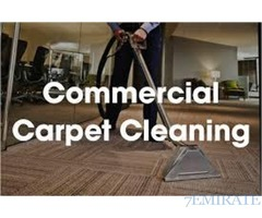 Office Cleaning Chair carpet in design District business bay Dubai -0557320208