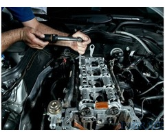 We are looking for a skilled Auto Mechanic in Dubai