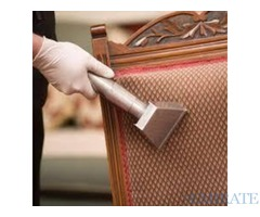 CARPET MATTRESS SOFA CLEANING DUBAI