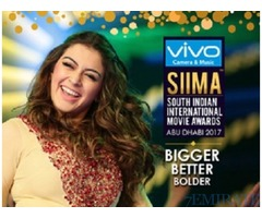 VIP Tickets for Siima 2017 for Sale in Abu Dhabi