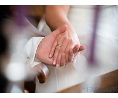 Seeking groom for my 35 years old divorced daughter