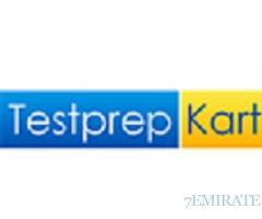 Online SAT coaching in Ras Al Khaimah | SAT Preparation