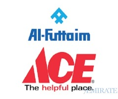Alfutaim Ace Vouchers for Sale in Abu Dhabi