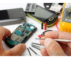 Looking for cell phone repair technician in Dubai