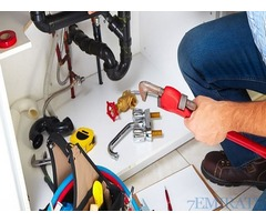 Urgently Required HVAC Engineer in Dubai