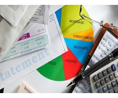 Experience Accountant urgently required for an International company