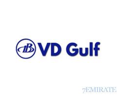 VD Gulf