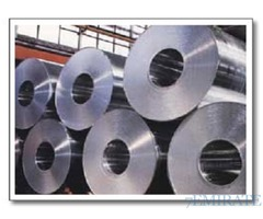 Steel Stockists Trader and Suppliers Dubai