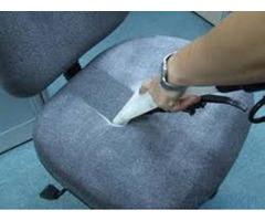 sofa carpet chair curtains shampoo cleaning services arabian ranches 0502255943