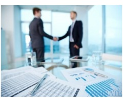 Project Sales Manager Required for Western region of Abu Dhabi