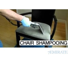 CARPET SOFA CLEANING IN THE PALM JUMEIRAH --0502255943