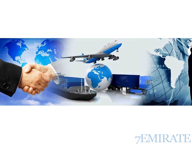Import Export Data - Helping in Global Business