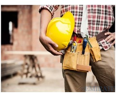 We are looking for Property Maintenance Manager in Ras Al Khaimah