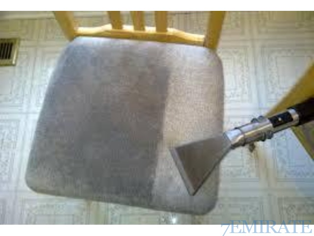 CARPET MATTRESS SOFA CLEANING IN PALM JUMEIRAH / DUBAI MARINA /JBR -0502255943