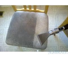 CARPET MATTRESS SOFA CLEANING IN PALM JUMEIRAH / DUBAI MARINA /JBR -0502255943
