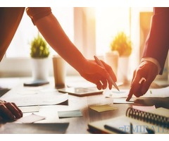Business Development Manager Required for Multinational Company
