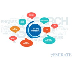 Website Design , Google Adwords, Organic SEO, Social Media
