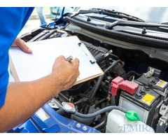 We are looking for Auto Mechanic in Sharjah