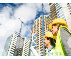 Required Civil Engineer who can join immediately in Dubai
