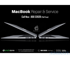 Danat Care – The leading MacBook Service Center in Dubai