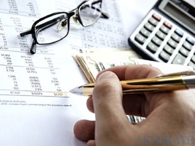 General Accountant Required for Textile Trading company in Dubai