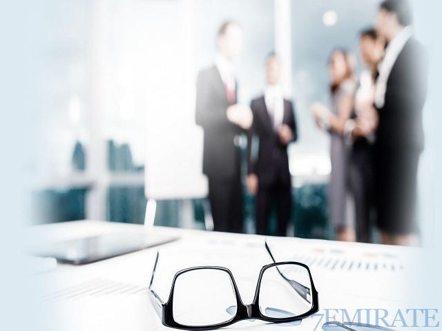 Sales Representative Required in Dubai