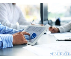 Marketing and Sales Leader Executive Required for Hotel in Abu Dhabi