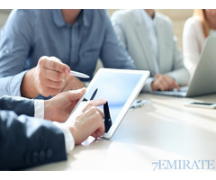 We have urgent requirement for experienced sales person in Dubai
