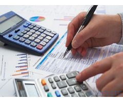 Accountant required for a foodstuff trading company in Dubai