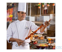 Indian House Cooker want to Work in EMIRATES