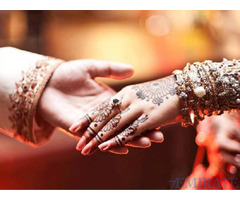 Sunni Muslim family from Hyderabad Seeking groom for Our Sister
