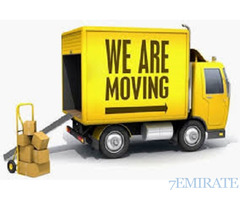 IMRAN SHIFTING PACKING 0525254487