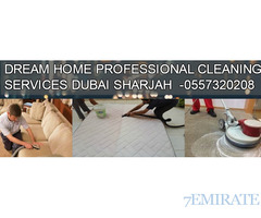 CLEANING SERVICES DUBAI WHATSAPP -0502255943