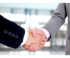 Urgently Required Sale Executive for Company in Dubai