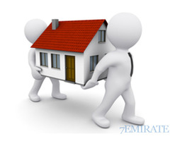 Sharjah Low Budget Movers And Packers 0501485 212