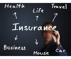Insurance Manager Required for Group of medical center in Dubai
