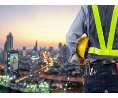 Civil Engineer Required for Interior Design Company in Dubai
