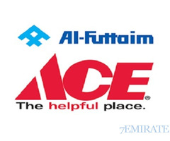 ACE Voucher for Sale in Abu Dhabi