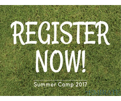 Spanish Summer Camp in Dubai