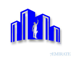 DH Services **Painting Services In Dubai** 0501485212