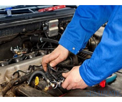 Auto Electrician Required with German Vehicles Experience