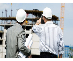 Urgent Requirement of Project Manager for Construction Company