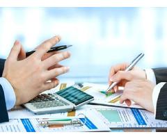 Office Admin Cum Accountant Required in Dubai
