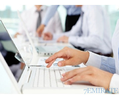 Urgently Looking for Female Accountant in Dubai