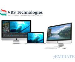 Desktop Rentals | Computer Rentals Dubai