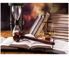 Urgently required Lawyers in Dubai