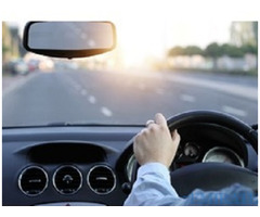 Driver Cum Technician Required for Company in Sharjah