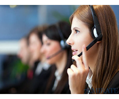 Leading company seeking to employ Call Center Agents in Dubai