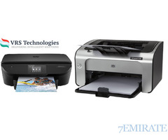 Canon Copier Rentals in Dubai | Photocopier for Lease in Dubai