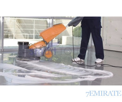 office deep cleaning services jebal al ali 0502255943